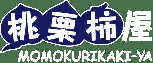 桃栗柿屋は滋賀のリノベーション・増改築リフォームのお店です
