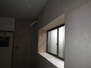 RIMG1560
